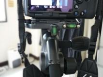 camera_4