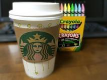 crayola_st