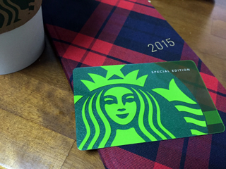 starbucks_green