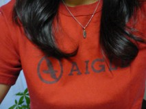 aig-red