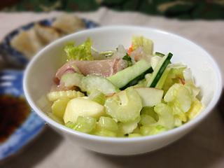 celery_apple