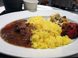 meieki_lunch